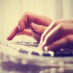 Најавени законски измени за поголема безбедност на новинарите