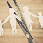 Зголемен бројот на разводи во Македонија