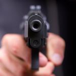 Истрага за обид за убиство во канцеларија на извршител од Гевгелија