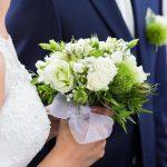 Инспекторите и полицијата растурија свадба со 120 гости во Гостивар