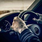 Во Скопје казнети 257 возачи, од кои 34 за неносење маска
