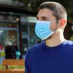 538 казни за неносење маски