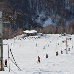 Протокол со мерки за работа на скијачките центри