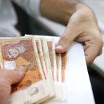 Газдите добиле помош, вработените останале без октомвриската плата