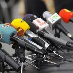 Протокол за одржување настани со медиумско присуство во услови на пандемија од Ковид-19