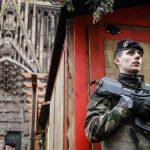 Пресуди за обвинетите за терористичките напади во Париз во 2015 година