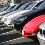 МВР: Граѓаните да внимаваат при продажба на автомобили