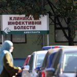 Владата со предлог за продолжување на кризната состојба за шест месеци