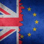 ЕУ и Велика Британија го потпишаа Договорот за трговија и соработка