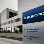 Европол разби 25 банди во Европа, уапсени речиси 700 луѓе