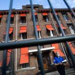 Хаг бара Црна Гора да истражи 15 лица обвинети за воени злосторства