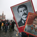 Украина ќе води судски процес против Сталин