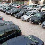 Што содржи новиот закон за регистрација на возила со странски регистарски таблички