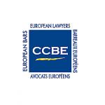 АКРСМ унапредена од членка набљудувач во придружна членка во најзначајната европска адвокатска заедница – CCBE