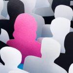 Граѓанскиот сектор бара избор на стручни и непартиски членови на Комисијата за спречување и заштита од дискриминација