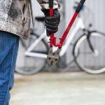 Обвинение за неколку кражби на велосипеди во Скопје