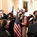 ОН го осудува поттикнувањето на насилство и омраза во Вашингтон