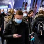 Шведска усвои нов закон, кој не предвидува карантин за време на епидемија