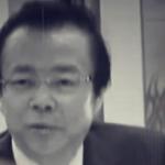 Поранешен кинески функционер осуден на смрт поради барање и примање мито