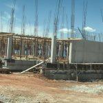 Ќе се градат социјални станови во Пехчево и Сарај