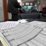 Обложувалниците и казината да бидат 500 метра оддалечени од образовните институции – предлог законски измени