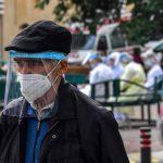 За вакцинирање во Македонија заинтересирани 38.000 лица кои имаат над 70 години