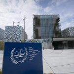Израел подготвува закон за забрана на соработката со Меѓународниот кривичен суд