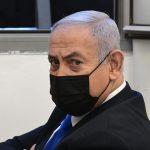 Нетанјаху се изјасни за обвинението за корупција: Немам вина