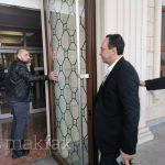Треба да се конфискува криминално стекнатиот имот на Мијалков, смета министерот Спасовски