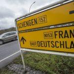 ЕК: Намалете го патувањето, но не затвораjте ги границите во рамките на ЕУ