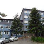 ДСЗИ: Дисциплински постапки и суспендирани доктори во битолската болница