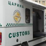 Во нелегална продажба на тутун проневеверени над 4,7 милиони евра