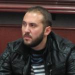 Испратено барањето за екстрадиција на Игор Спасов