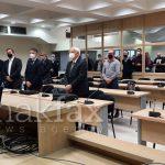 12 години затвор за Мијалков за масовно и нелегално прислушкување