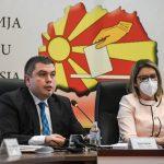 Маричиќ: Имаме обврска да обезбедиме еднакво учество на лицата со попреченост во политичкиот живот