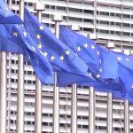 Министри на ЕУ: Потребна е поголема поддршка од ЕУ за процесот на проширување на Западен Балкан
