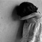 Mаж силувал 5 и 7-годишни деца во Кавадарци и ги снимал со мобилен