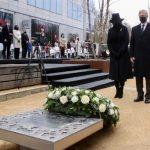 Пет години од терористичките напади во Брисел во кои загинаа 32 лица
