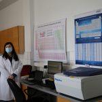 Загадувачите на воздух ќе се откриваат со високософистицирана опрема