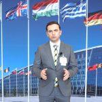 Османи од состанокот на НАТО: Имаме можност директно да го кажеме нашиот став за сѐ што се случува во светот
