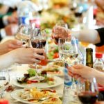 Во Струмичко растурена свадба со 300 гости, МВР подготвува кривични пријави
