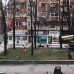 """Обвинителството за Рашковски ја """"префрла топката"""" на МВР и Финансиска полиција"""