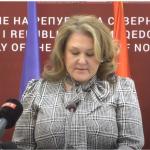 (Видео) Петровска: Почнува процесот на попишување