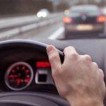 Кривична за охриѓанец што возел со фалш дозвола