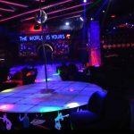 Во кафеана во Гостиварско се правеле забави со музика во живо и танчерки, сопственикот приведен