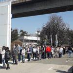 """Од ставот на ЕМА ќе зависи ревакцинацијата на Македонците кои се вакцинираа со """"астразенека"""" во Србија"""