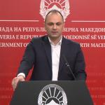 """""""Астразенека"""" останува забранета за лица под 60 години, не се знае дали ќе има втора доза за оние кои се вакцинираа во Србија"""