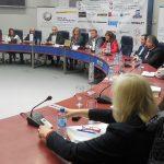 Градежна комора: Недозволиво е поради изолиран случај да се суспендираат ДУП-овите во општина Центар