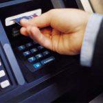 Вработен во пошта украл пратка од странство со банкарска картичка и пин