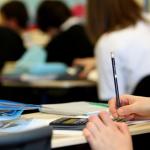 Учениците од четврто до деветто и од средно ќе користат дигитални учебници